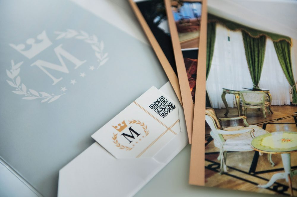 creazione-e-stampa-brochure-hotel